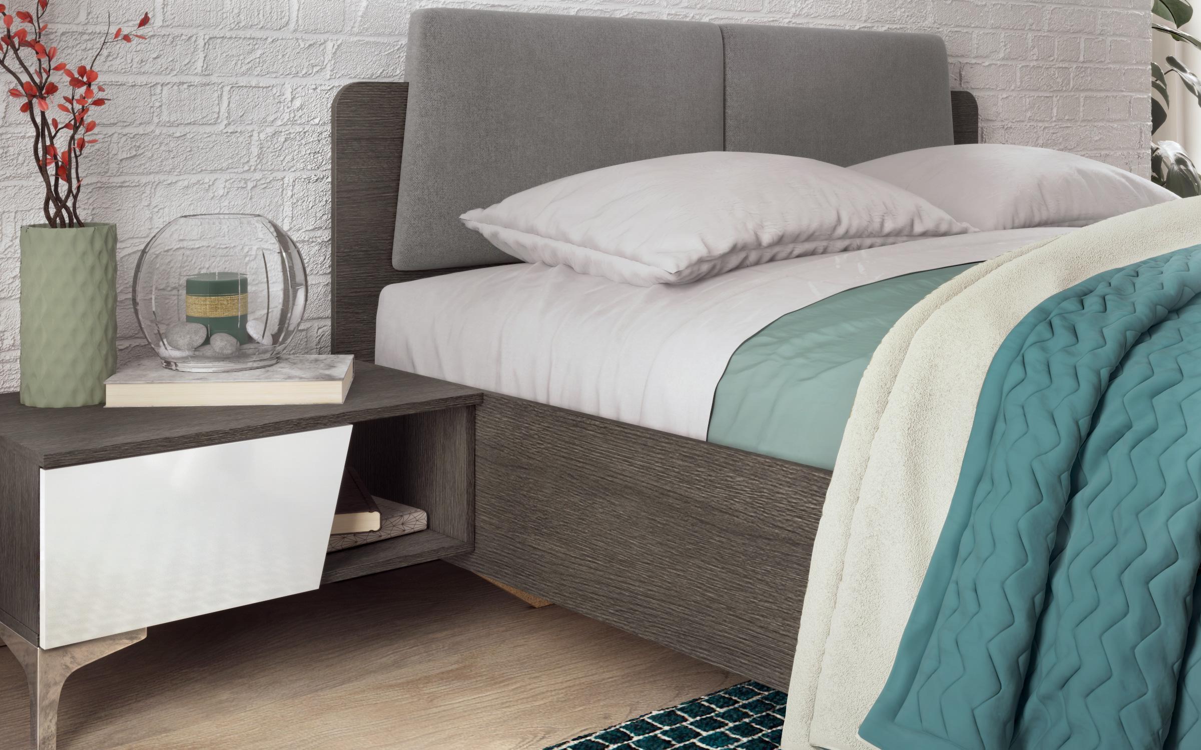 Спален комплект Адора