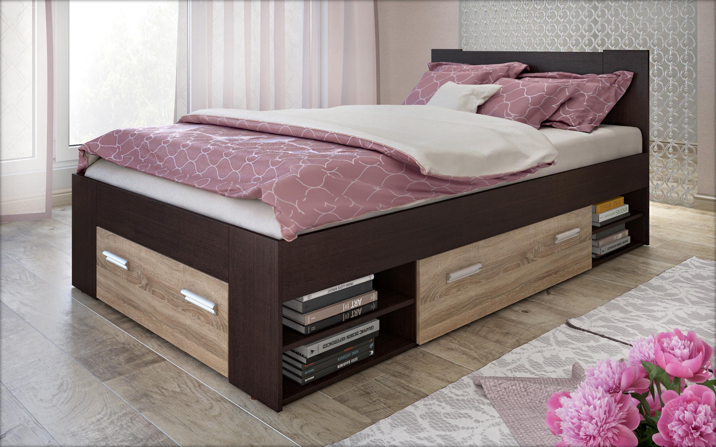 Легло Немо