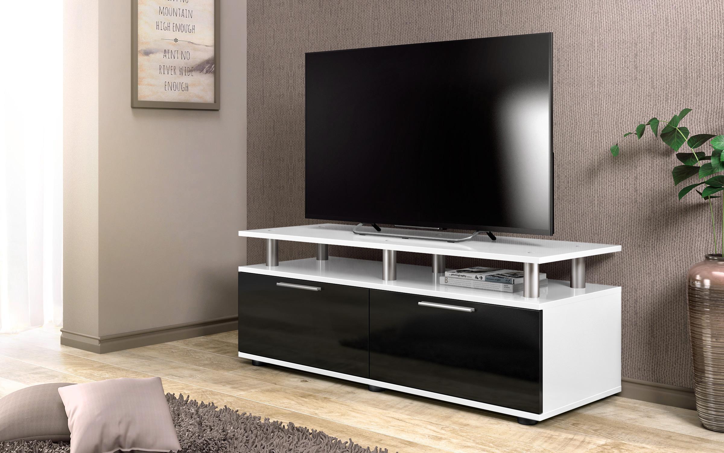 TV шкаф Екстраваганца